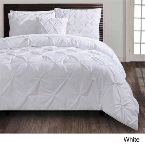 diamond all over sheets queen size from diamond supply co 17 best images about guest bedroom on pinterest striped