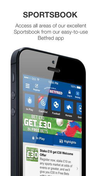 betfred mobile app betfred mobile apps and bonus offers jul 2018