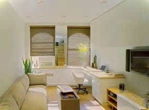 Small Home Interior Ideas Interior Design For Small Living Room And Kitchen