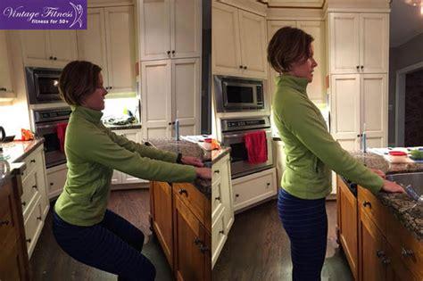Kitchen Sinking Exercise Definition Kitchen Sinking Exercise Definition 28 Images Free