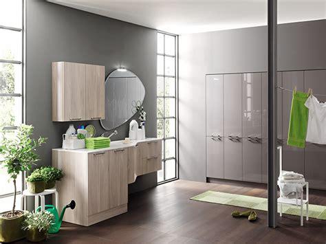 progetto casa san severo arredo bagno san severo design casa creativa e mobili