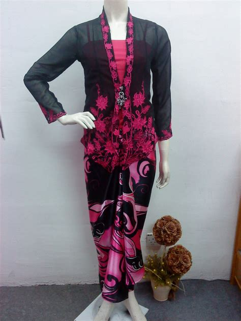 Butik Baju Kebaya Nyonya butik baju kebaya nyonya hairstyle gallery