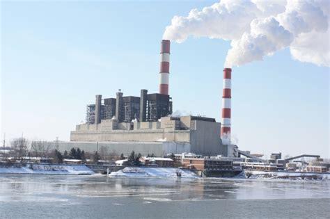 Tesla Power Plant Thermal Power Plant Quot Nikola Tesla Quot Obrenovac Serbia