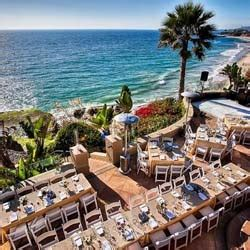best wedding venues in central california wedding venues central coast california vs garden wedding