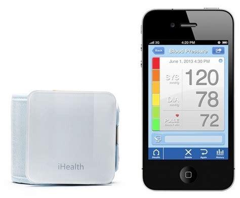 essen für date ihealth blutdruck messen mit dem iphone arktis de