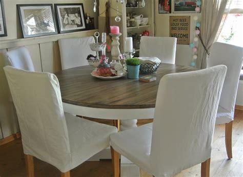 adornos para mesa de comedor decoracion mesas comedor fabulous decorar comedor moderno