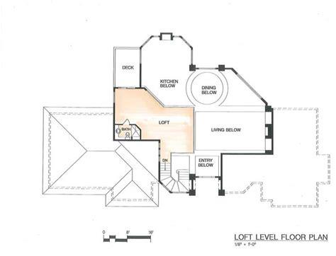 tuscany floor plans tuscanado floor plan tuscany homes
