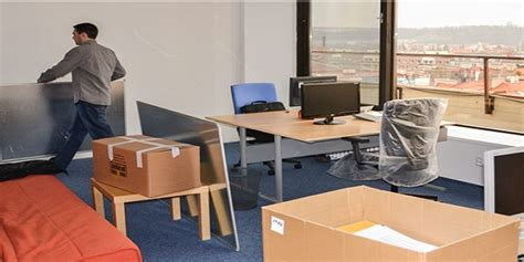 Office Moving Companies by Professional Movers And Packers Packers And Movers
