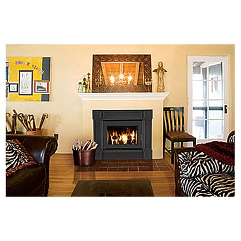Bis Fireplace by Bis The Fireplace King Huntsville Ontario