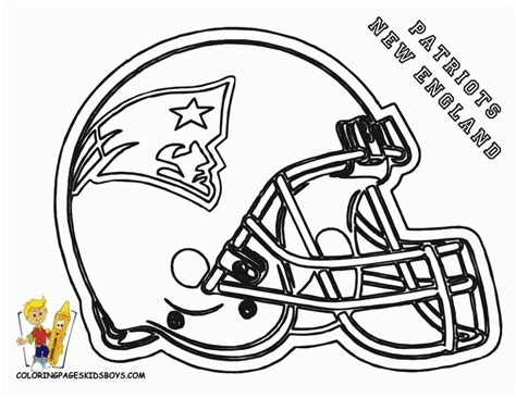 nfl coloring pages nfl players best of nfl coloring pages nfl players similarpages co