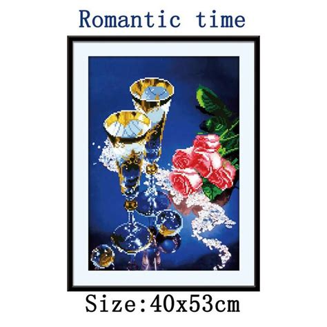 high quality boy girl diy home decor embroidery diamond 36 best images about diamond painting on pinterest
