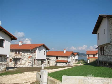 Www Houses For Sale by Houses For Sale On Batak Lake