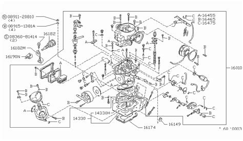l20b engine diagram wiring diagram and fuse box