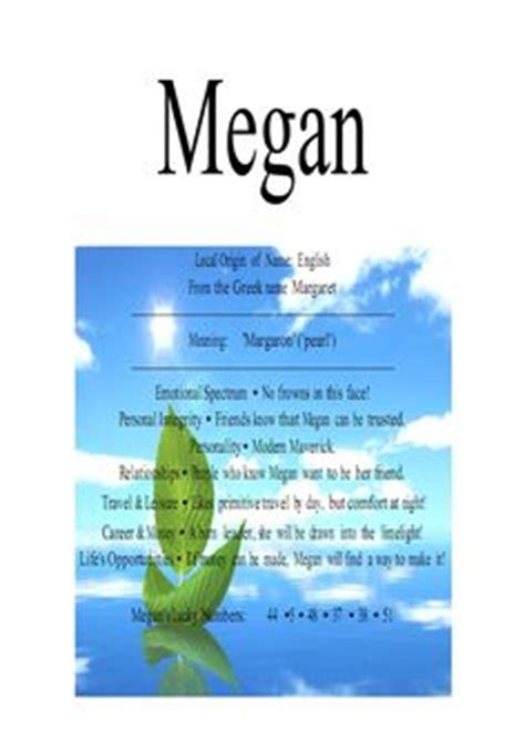 celebrity definition origin 1000 images about meaning origin of names on pinterest