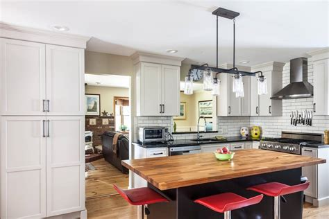 how to remodel your kitchen is it time to remodel your kitchen