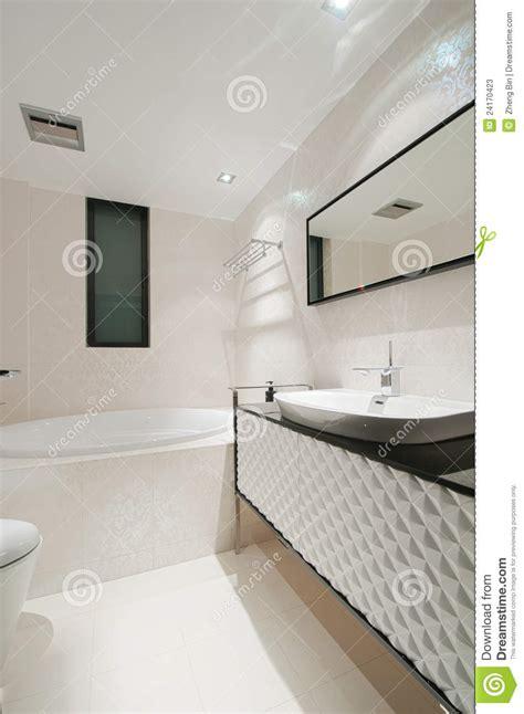 how to clean a hotel bathroom bathroom stock photos image 24170423