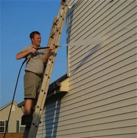how to clean spider webs from house siding how to clean vinyl siding bob vila