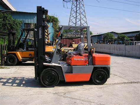 toyota second malaysia toyota second malaysia html autos weblog
