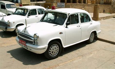 car brand peugeot hindustan motors sells the iconic ambassador car brand to