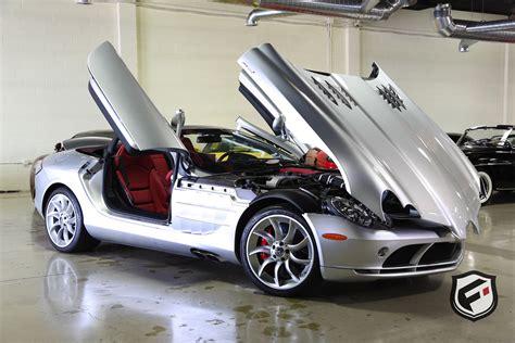 security system 2008 mercedes benz slr mclaren auto manual 2008 mercedes benz slr mclaren fusion luxury motors