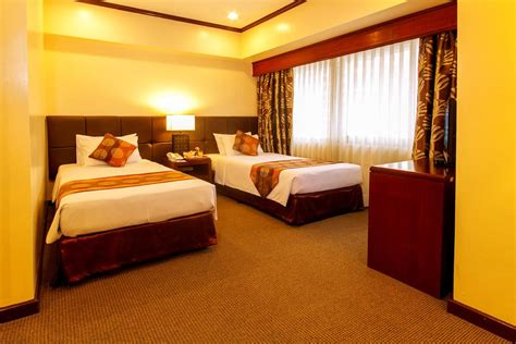 Aim Manila Mba Review by Aim Conference Center Manila Manila Book Your Hotel