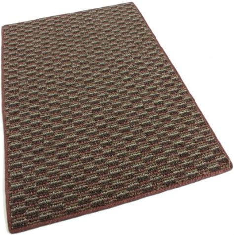 Outdoor Rugs Discount Cheap 12x12 Outdoor Carpet Find 12x12 Outdoor Carpet Deals On Line At Alibaba