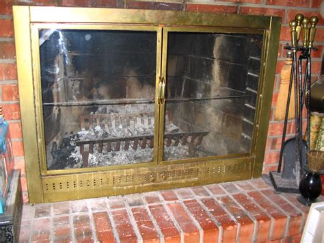 Fireplace Cleanout Door by Fireplace Cleanout Door Ideas Door Stair Design