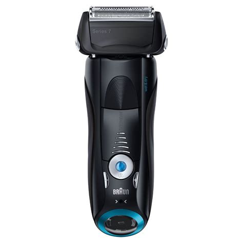 Braun Rasierer Series 7 1324 by Braun Series 7 Shaver Usa
