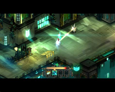 transistor gog transistor gamestorrent 28 images transistor v 1 27825 2014 repack torrent limetorrents