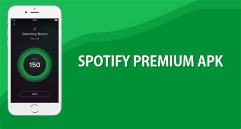 Spotify Premium Full Version Apk | spotify premium apk official mod download 2018 latest