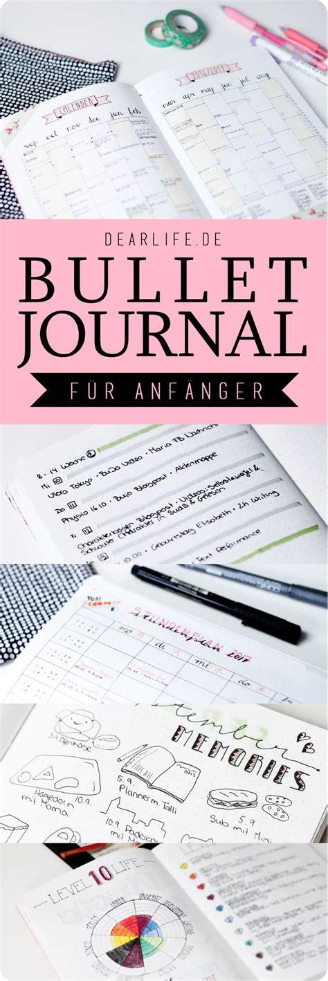 bullet journal tips best 25 bullet journal tips ideas on pinterest bullet