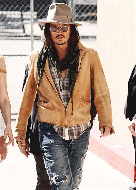 johnny depp musician biography johnny depp johnny depp pinterest johnny depp