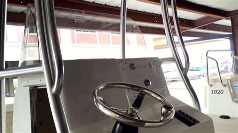 maycraft boats youtube 2016 maycraft cape classic mbl07273c616 youtube