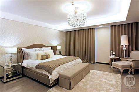 showpieces for bedroom pinay celebrities and their bedroom showpieces insidereaders