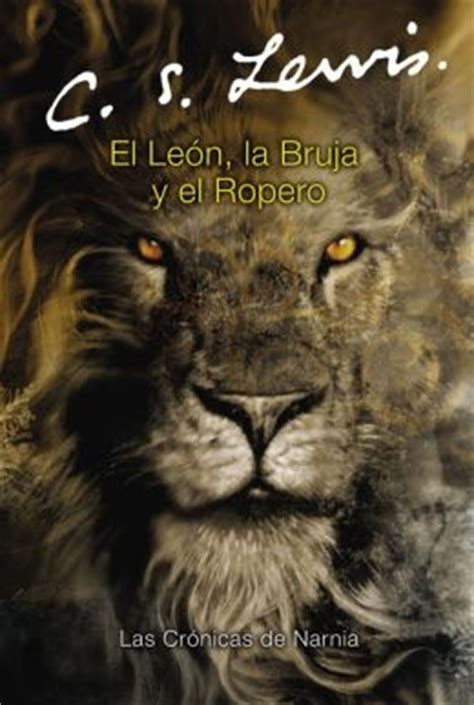 the bruja books el le 243 n la bruja y el ropero the the witch and the