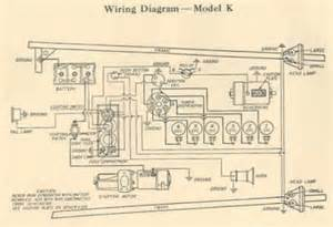 aldl cable schematic aldl free engine image for user manual