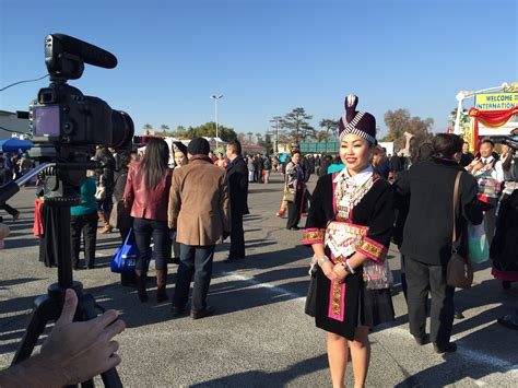 culture of new year culture celebrated at hmong new year