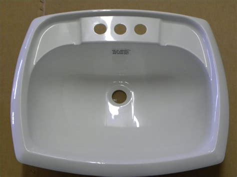 mobile home bathroom sinks plumbing m m home supply warehouse