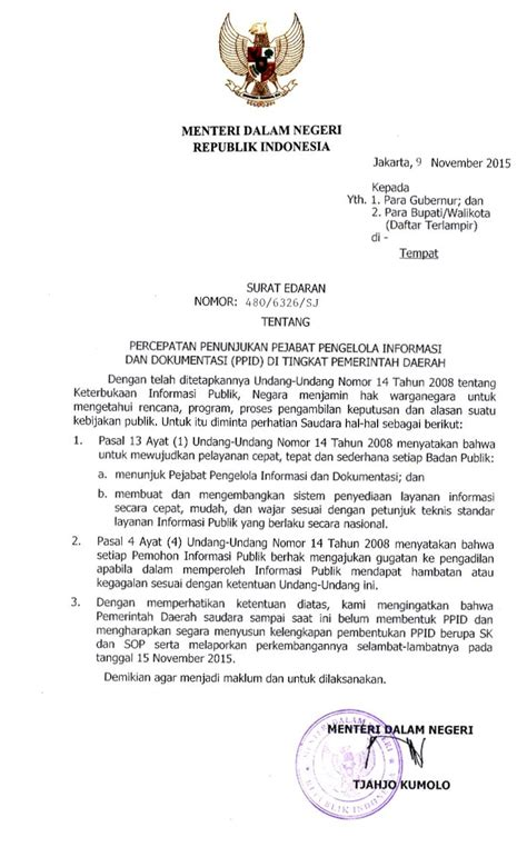 liran i peraturan menteri keuangan lengkap