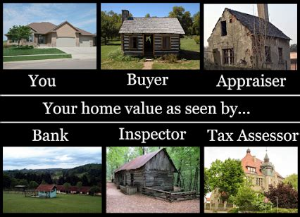 why to use a realtor why aren t realtors extinct homes
