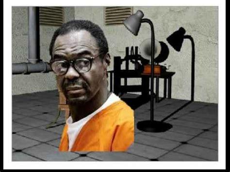 black serial killers black serial killers of america part 1
