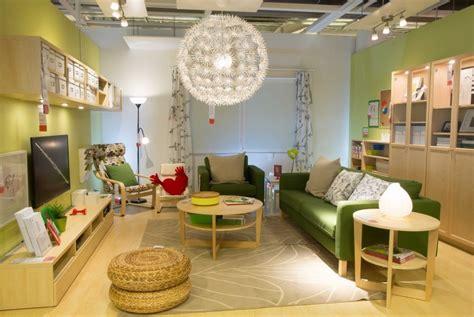 Produk Ikea Alam Sutera ini dia konsep dapur ikea untuk 2025 republika