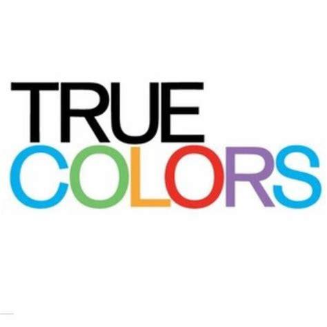 true colors hair salon true colors hair salon home