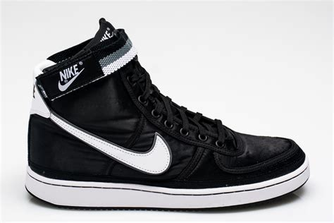 nike vandal supreme nike vandal high supreme shoes high tonystreets
