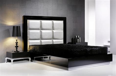 Luxury Headboards by Padded Headboards Bedroom Including Awesome