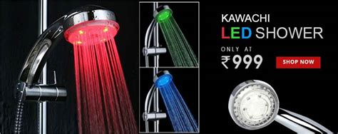 Lu Emergency Kawachi home improvement store in india buy home