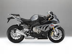 2014 Bmw S1000rr Fast Bikes 2014 Bmw S1000rr Images Pictures And Photos