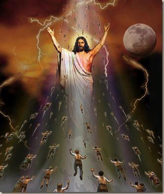 imagenes religiosas pdf ateismo para cristianos la absurda creencia en el quot rapto