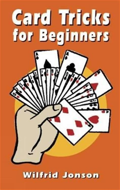 card for beginners card tricks for beginners eureka puzzles