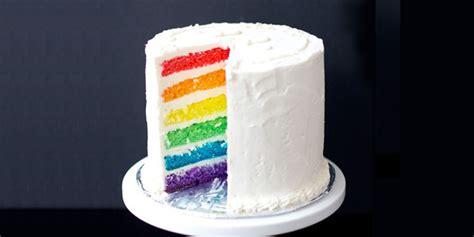 cara membuat whipped cream untuk rainbow cake my world lipxcen resep rainbow cake ala xocolatl kitchen